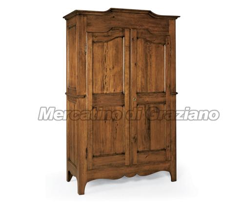 Mercatino di graziano mobili arredamento rustico in stile e arte povera mobili rustici per - Mobili stile rustico ...